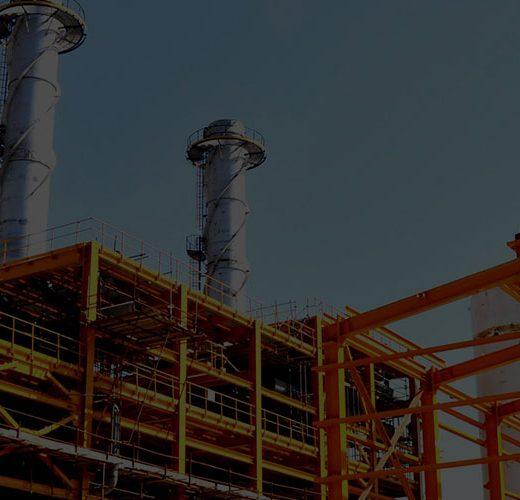 تولیدکننده انواع رنگ و پوشش های صنعتی