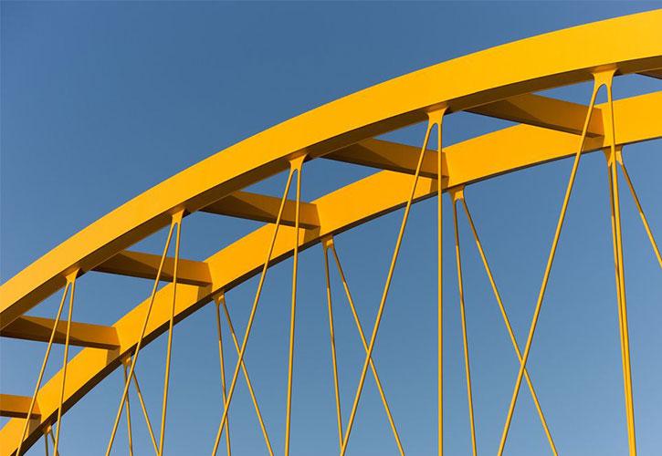 شرکت رانا کیمیا فام؛ برترین تولید کننده محصولات رنگی | زینک فسفات اپوکسی