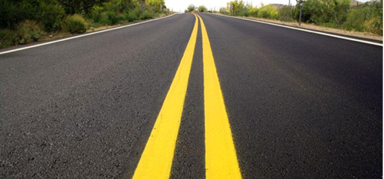 رنگ ترافیک