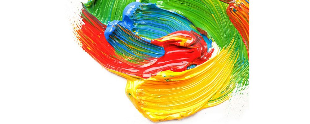 رنگ رویه پلی اورتان